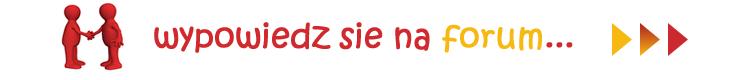 hiszpa�ski forum
